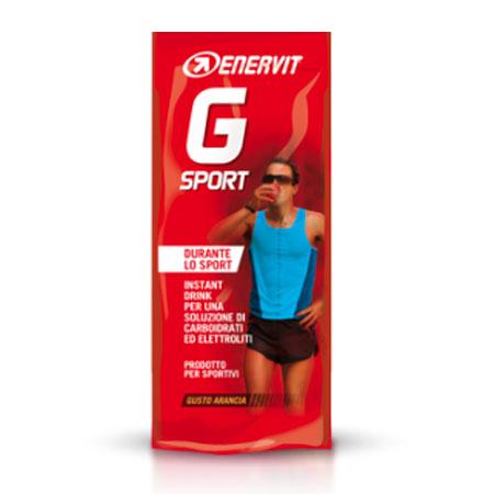g_sport_powder_orange