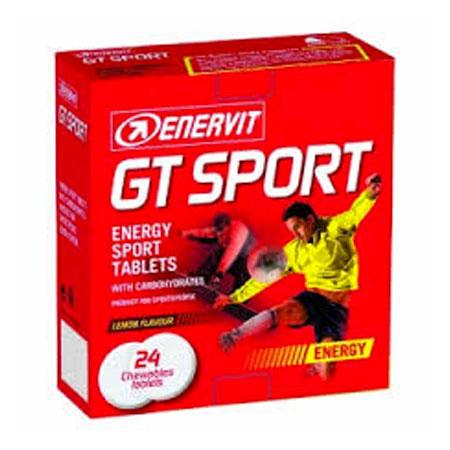 g_sport_tablets