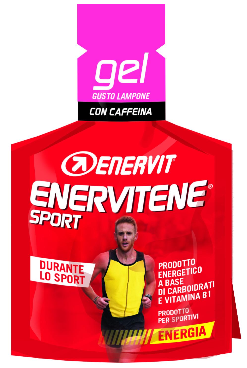 SP Sport Gel_rasberry